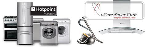Kitchen Appliances Online  Hotpoint, Indesit  Vcare