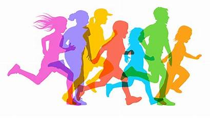 Exercise Benefits Brain Students
