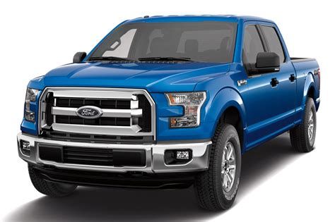 ford truck used 2016 ford f 150 supercrew pricing for sale edmunds