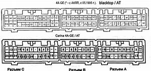 4age Blacktop 20v Wiring Diagram Pdf