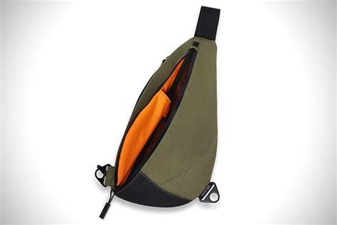 sling backpacks  men hiconsumption