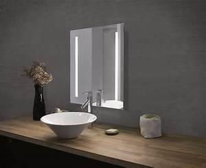 Graue Wandfarbe Wohnzimmer : zimmer schwarze tapeten grau ~ Markanthonyermac.com Haus und Dekorationen