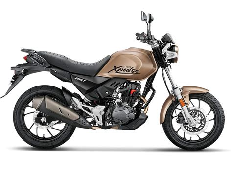 The company came out with a new fireblade at eicma 2019, and the the honda cbr500r is a good blend of performance, versatility, and price the bike is quick and sporty but it's not as fast. Popular Hero New Model Bike 2019 - The Best Free Injector Roblox