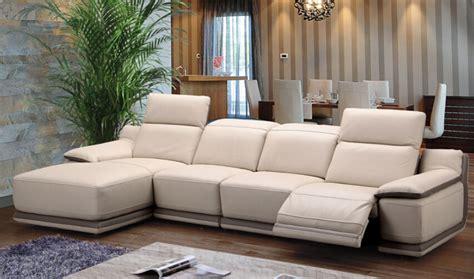 modern dubai recliner furniture sofa living room furniture