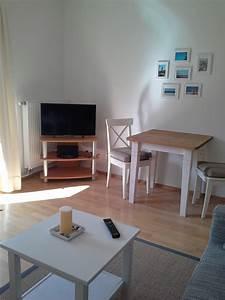 Kleine Sauna Für 2 Personen : l tje stuv f r 1 2 personen kleine ferienwohnung auf juist ~ Lizthompson.info Haus und Dekorationen