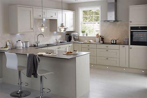 B Q Kitchen Ideas by Kitchens Kitchen Worktops Cabinets