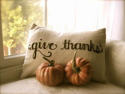 Thanks Thanksgiving Give Giving Decor Quotes Thankful