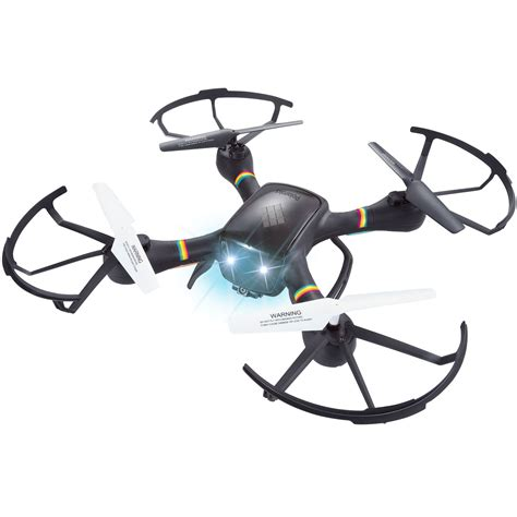 polaroid astro drone polaroid sur ldlccom