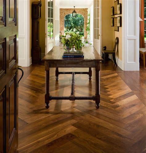 brick veneer for wooden flooring parquet morespoons 634fa2a18d65 4897