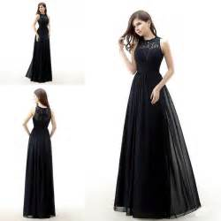 navy lace bridesmaid dress navy blue bridesmaids dresses 2015 cheap chiffon neck lace bridesmaid dress
