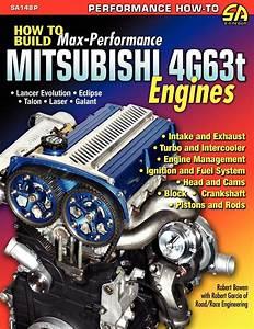 Cbaded Mitsubishi 4b11 Engine Diagram Mivec