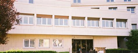 siege social association localisation du siège social siège social