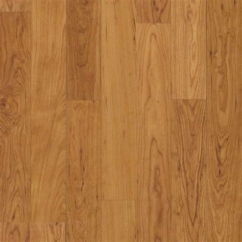 Shaw Floors Laminate Natural Impact II Plus