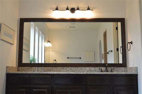 gallery mirrorcle frames  frame  mirrors