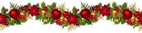 xmas swag png decorative garland png clip image gallery yopriceville high quality images and