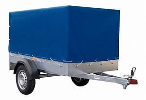 Pkw Anhänger Mieten Sixt : pkw anh nger 750 kg gesamtgewicht objekt nr 212443 baumaschinen mieten und bauger te ~ Markanthonyermac.com Haus und Dekorationen