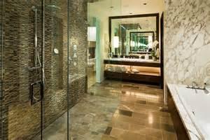 Luxury Walk In Showers by 63 Luxury Walk In Showers Design Ideas Designing Idea