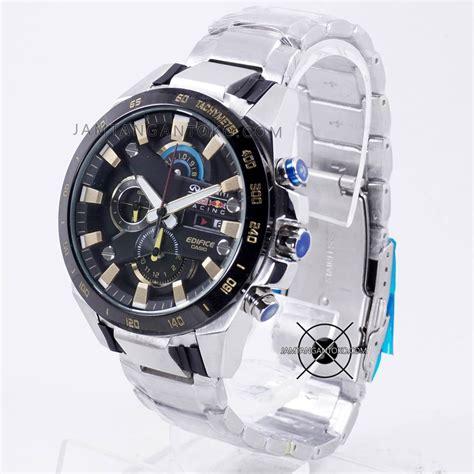 jual best seller jam harga sarap jam tangan edifice efr 540rb 1av redbull