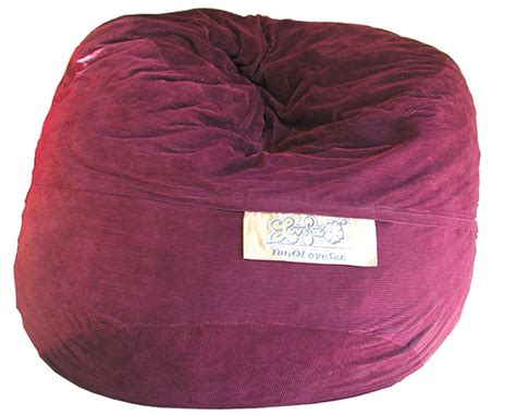 Lovesac Utah by Mothers Day Fathers Day Gift Guide Utahvalley360