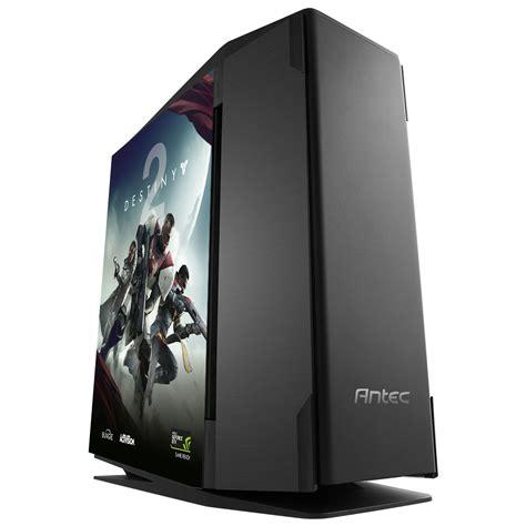 ordinateur de bureau pour gamer pc bureau sans os 28 images ldlc pc zazen pc de bureau