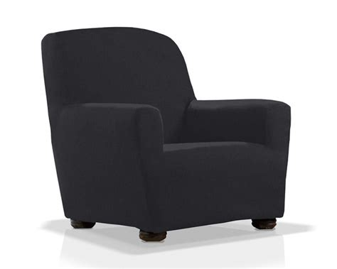 Large Armchair Covers by Stretch Armchair Cover Nervion
