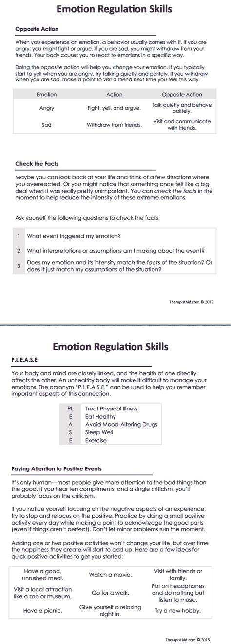 worksheet communication skills worksheets for adults