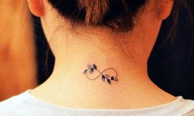 awesome small tattoo ideas  women  tiny tattoo designs  girls