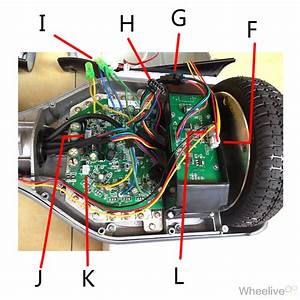 This Post May Help For All Kind Of  Hover Board  Electric