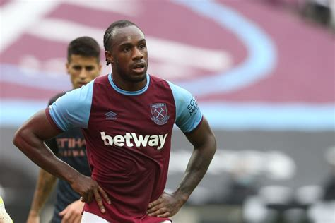 West Ham suffer major setback ahead of Liverpool clash as ...