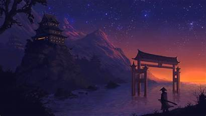 Mix Nights Asia