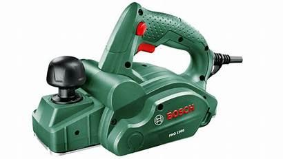 Pho 1500 Bosch Diy