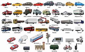 Truck Vehicle Clipart