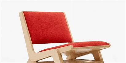Lloyd Wright Frank Furniture
