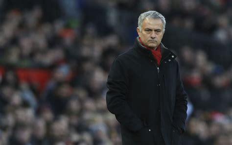 Mourinho Laments Ibrahimovic's 'sad' Exit From Europe