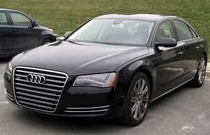 Bh Automobile : koje automobile posjeduju bh politi ari ~ Gottalentnigeria.com Avis de Voitures