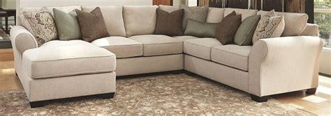 Affordable Furniture Affordable Furniture Etc | Affordable ...