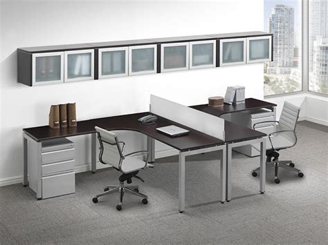 t shaped desk for two computer office t shaped desks for two people