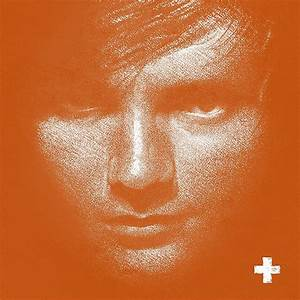 MediaNet Content Experience: + (Deluxe Edition) by Ed Sheeran