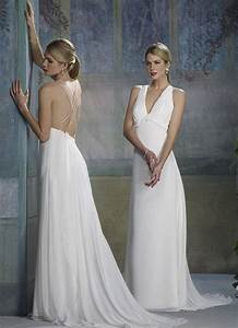 dillards bridesmaid dresses With wedding dresses at dillards