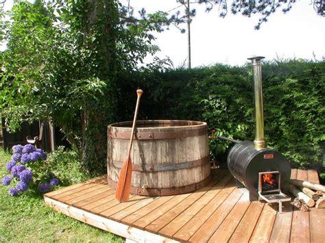 chauffage piscine au bois sunline chauffage piscine au bois r 233 f chauffage po 234 les 224 bois po 234 le 224 bois ext 233 rieur