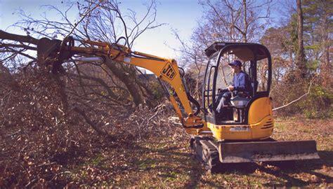 cost  rent  mini excavator  rates huckster repellent