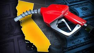 GOP ramps up effort to repeal California gas tax increase ...