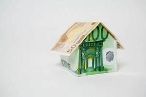Haus Aus Geldscheinen : immobiliendarlehen schon zum zinssatz von 0 81 prozent ~ Lizthompson.info Haus und Dekorationen