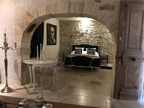 chambre des commerces nimes louez une chambre romantique proche de nîmes 30000