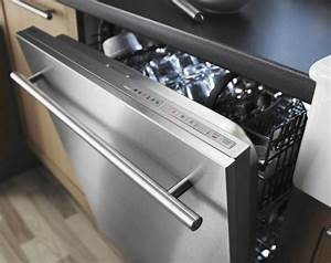 Asko Appliance Parts And Manuals