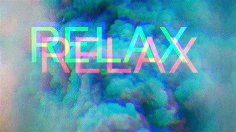 tumblr relax aesthetic freetoedit