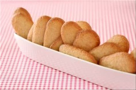 langues de chat recipe