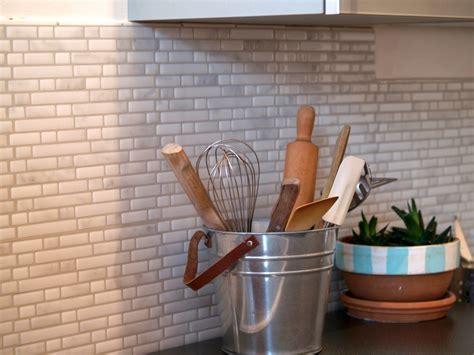 stickers pour cuisine stickers pour carrelage mural cuisine stickers pour