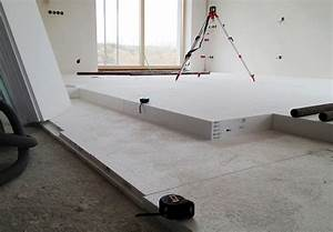 Podlahový polystyren 200