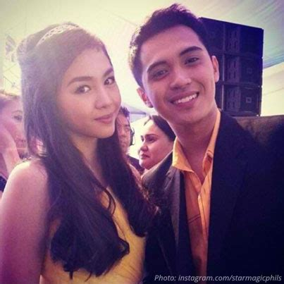 janella salvador and juan miguel salvador marlo mortel admits having crush on janella salvador